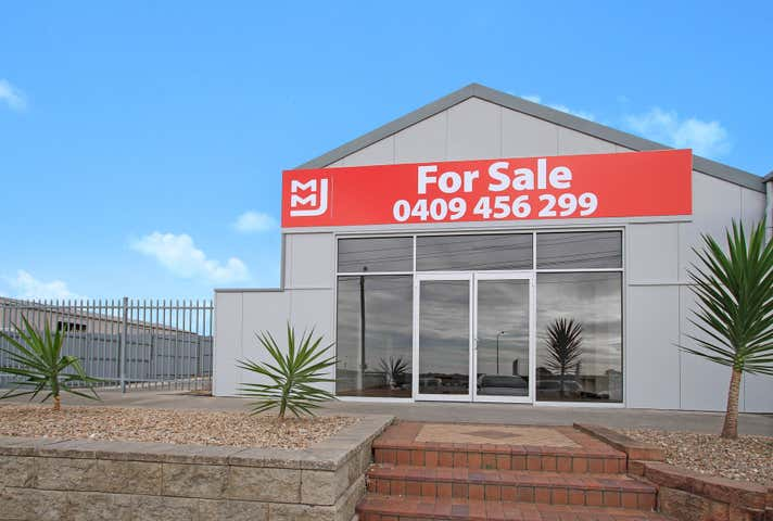 3/20-24 Princes Highway Yallah NSW 2530 - Image 1