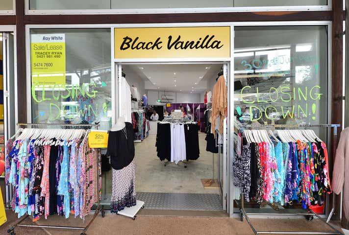 Shop 10/1 Beach Road Coolum Beach QLD 4573 - Image 1