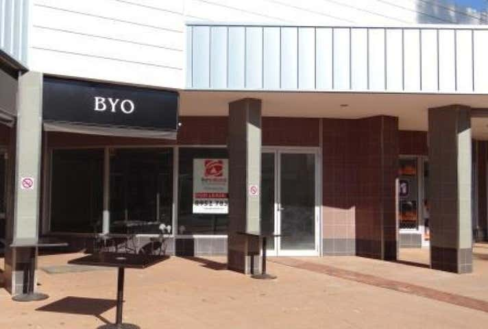 2/11 Todd Mall Alice Springs NT 0870 - Image 1