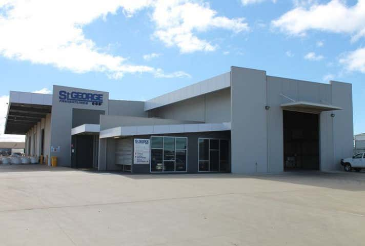7 Hillman Street Torrington QLD 4350 - Image 1