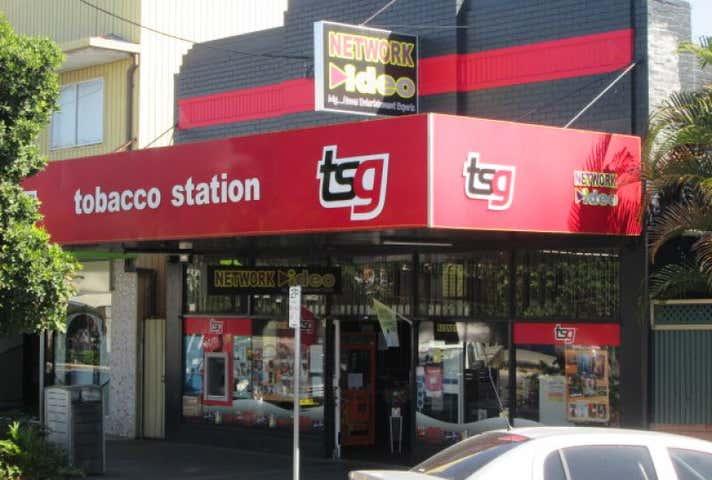 122 Walker Street Casino NSW 2470 - Image 1