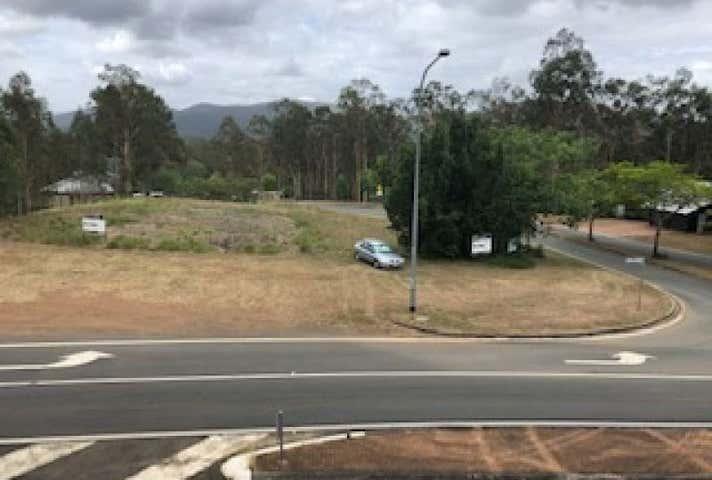 Mount Crosby QLD 4306 - Image 1