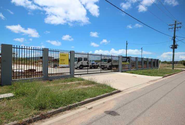182 Enterprise Bohle QLD 4818 - Image 1