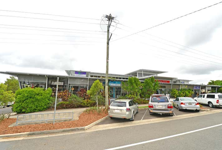 Shop 7/13 Garnet Street Cooroy QLD 4563 - Image 1