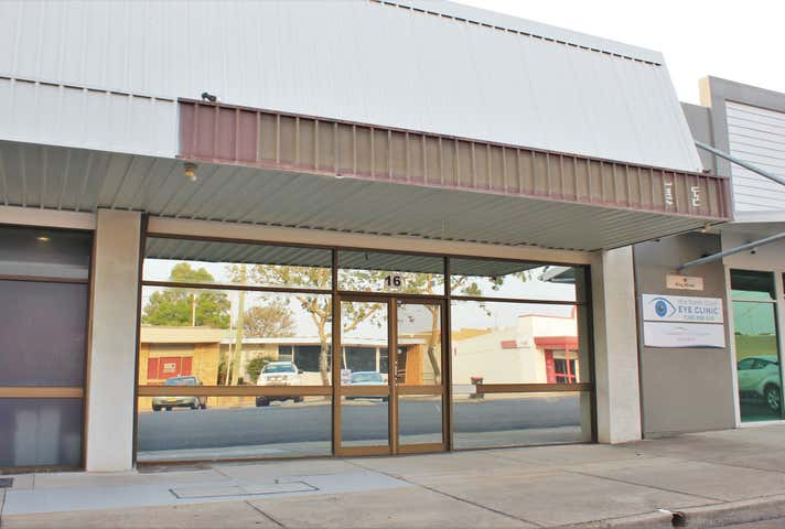 16 King Street Grafton NSW 2460 - Image 1