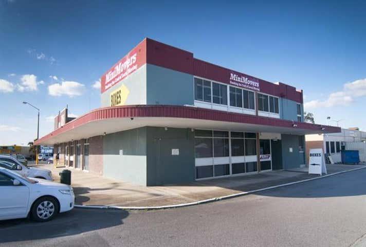 12-28 Elizabeth Street Acacia Ridge QLD 4110 - Image 1