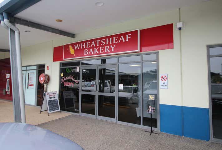 4/122-126 Yandilla Street Pittsworth QLD 4356 - Image 1