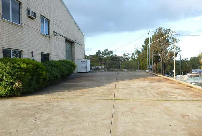 11 Laurence Road Walliston WA 6076 - Image 1