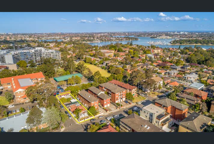 10 Linsley St Gladesville NSW 2111 - Image 1