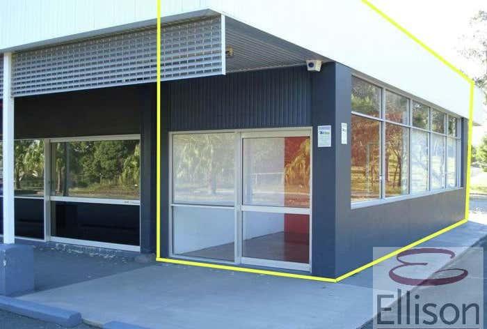 7/39 Mirambeena Drive Pimpama QLD 4209 - Image 1
