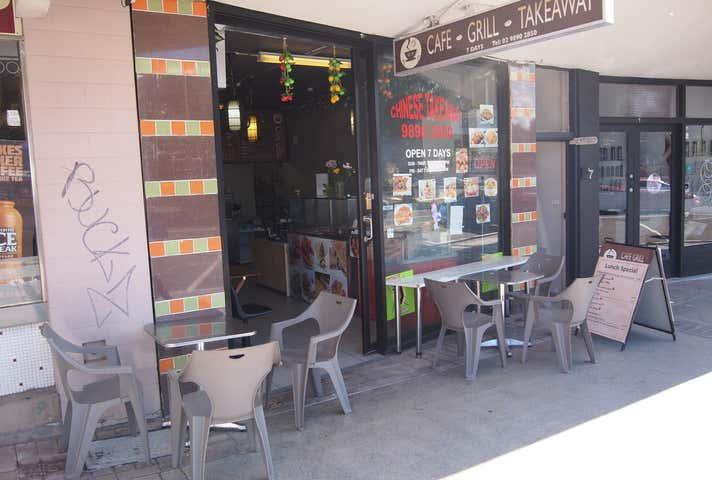 5 Iron Street North Parramatta NSW 2151 - Image 1