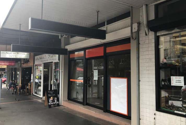 127 Norton Street Leichhardt NSW 2040 - Image 1