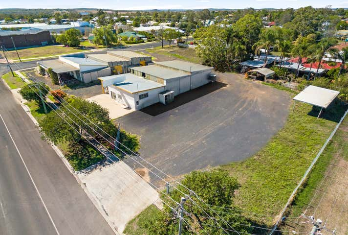 138 Yandilla Street Pittsworth QLD 4356 - Image 1