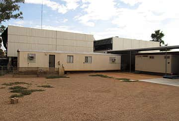 85 Paterson Street Tennant Creek NT 0860 - Image 1