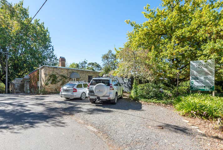 4/155 Mount Barker Road Stirling SA 5152 - Image 1
