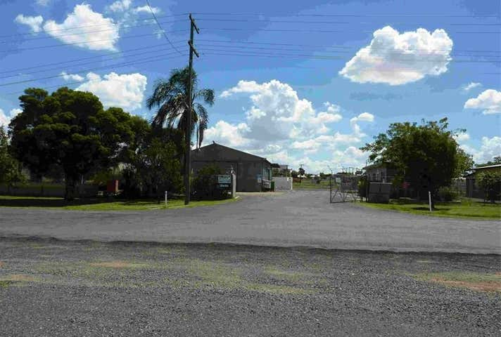 88-94 Sam Street Forbes NSW 2871 - Image 1