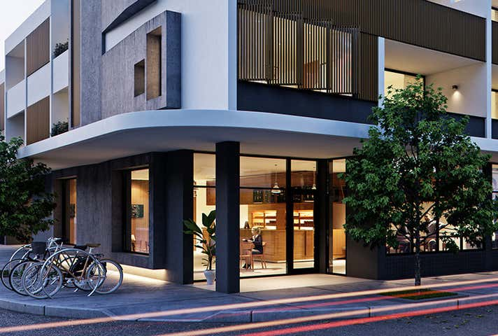 M28 by Match, 21 / Ground Floor, 284 South Terrace South Fremantle WA 6162 - Image 1