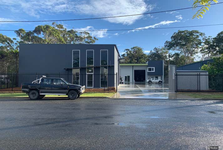 1/25 Hawke Drive Woolgoolga NSW 2456 - Image 1