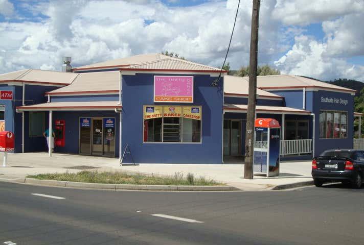 308 Goonoo Goonoo Road Tamworth NSW 2340 - Image 1