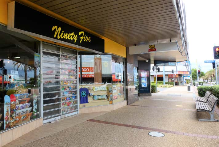 Shop 2, 90 Horton Street Port Macquarie NSW 2444 - Image 1