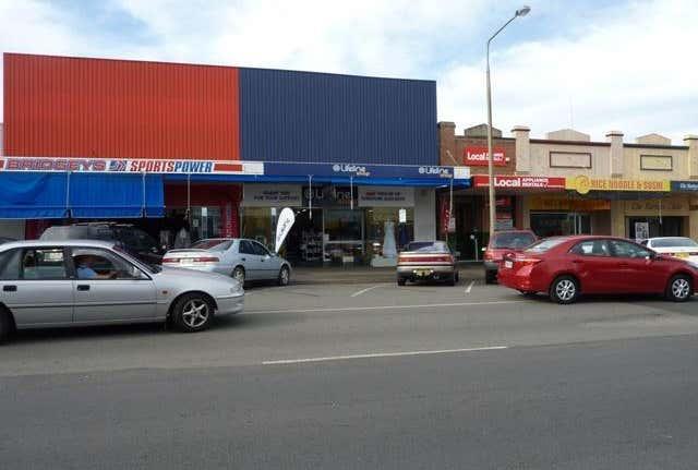 43 Manning Street Taree NSW 2430 - Image 1