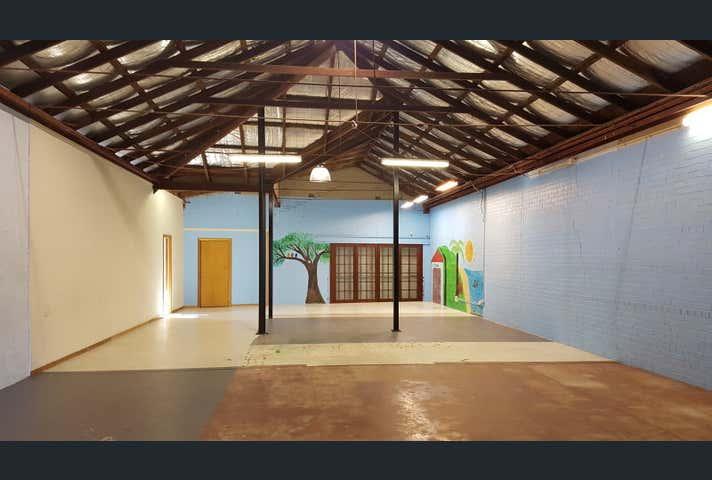 84B Russell Street Toowoomba City QLD 4350 - Image 1