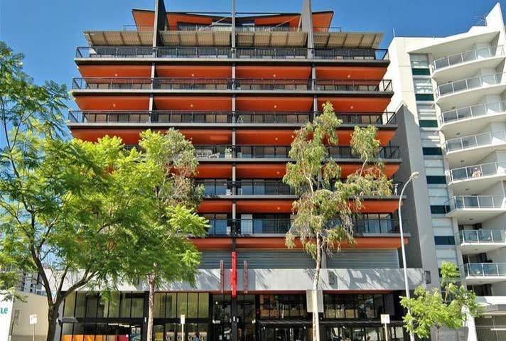 7/251 Hay Street East Perth WA 6004 - Image 1