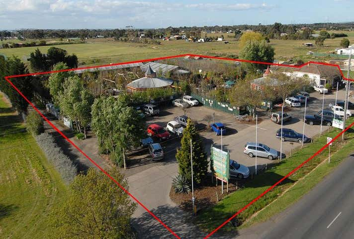 201 Townsend Road Moolap VIC 3224 - Image 1