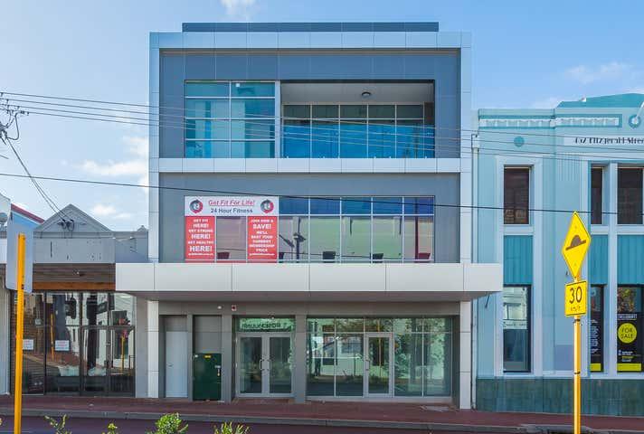 454-456 Fitzgerald Street North Perth WA 6006 - Image 1