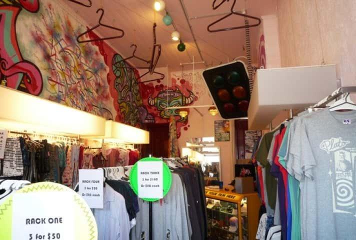 109 Greville Street Prahran VIC 3181 - Image 1