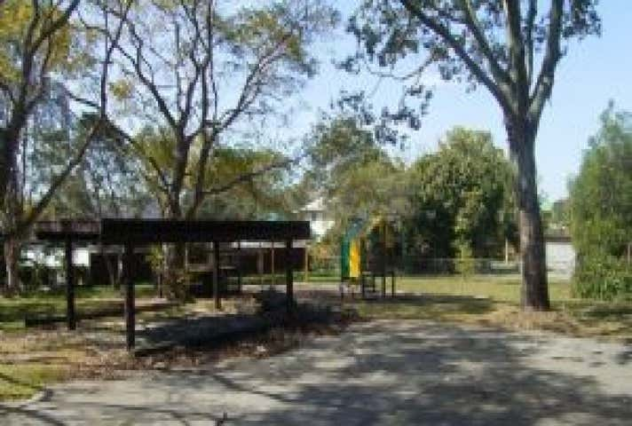 2159 Gympie Road Bald Hills QLD 4036 - Image 1