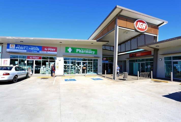 4/115 Hermans Road Burnett Heads QLD 4670 - Image 1