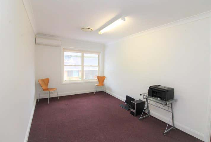 12/25 Isabel Street Toowoomba City QLD 4350 - Image 1