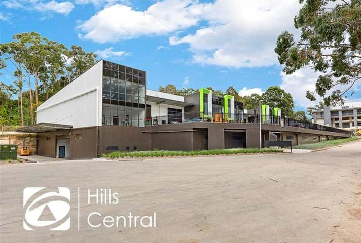 Commercial Real Estate & Property For Lease in Dural, NSW 2158