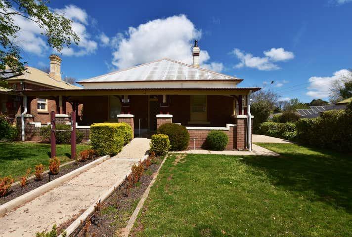 56 Byng Street Orange NSW 2800 - Image 1