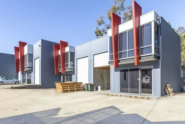 Unit 10, 96 Gardens Drive Willawong QLD 4110 - Image 1