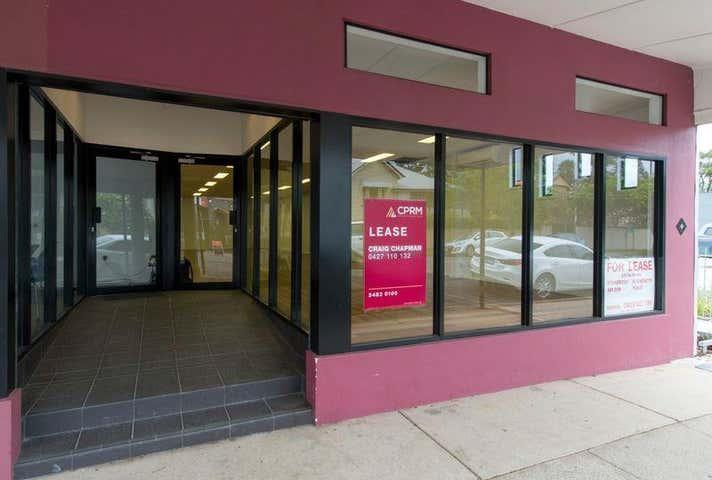6 Third Avenue Sandgate QLD 4017 - Image 1