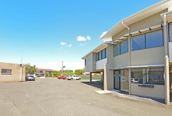 Suite 2/2 Akeringa Place Mooloolaba QLD 4557 - Image 1
