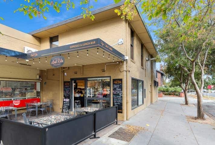 23  Centre Ave Port Melbourne VIC 3207 - Image 1