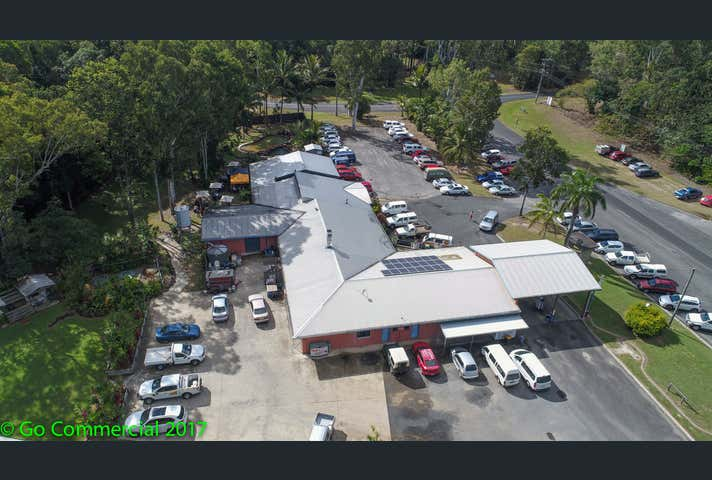 38 Speewah Road Speewah QLD 4881 - Image 1