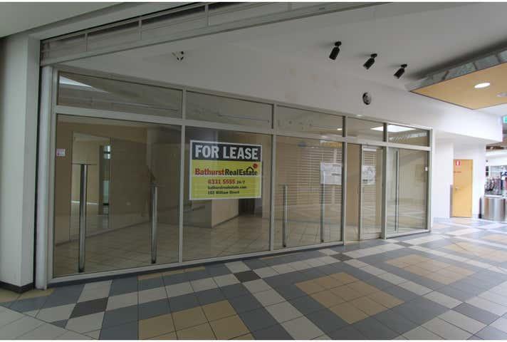 14/177 Howick Street Bathurst NSW 2795 - Image 1