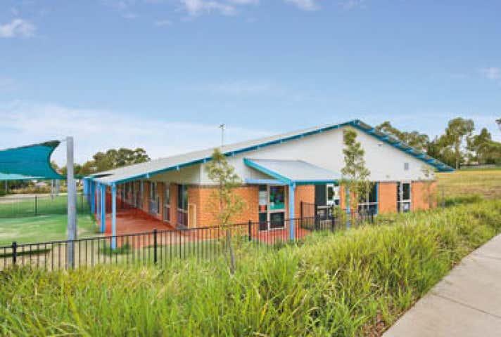 44-68 Redden Drive Kellyville NSW 2155 - Image 1