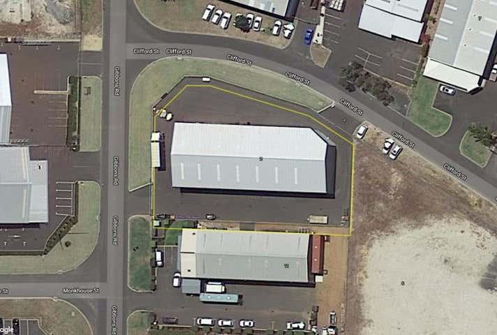 2 Clifford Street Davenport WA 6230 - Image 1