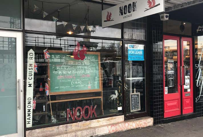 258 Johnston Street Fitzroy VIC 3065 - Image 1