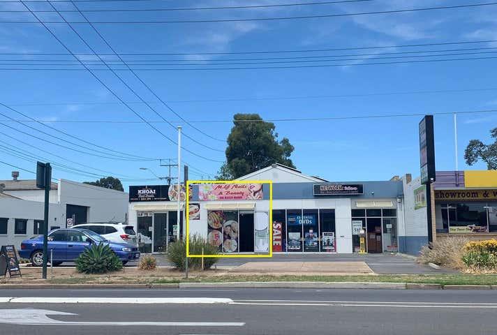 Shop 2/ 294 Grange Rd Flinders Park SA 5025 - Image 1