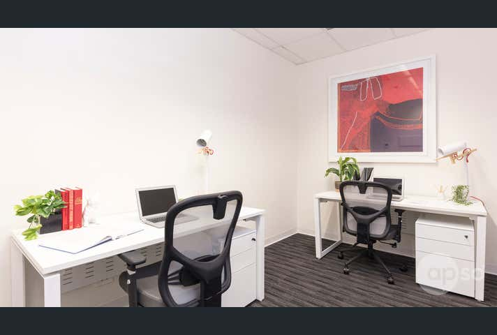 The Watson, Suite 10b, 33 Warwick Street Walkerville SA 5081 - Image 1