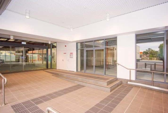 Mount Barker Plaza Shopping Centre, Tenancy D/22-28 Hutchinson Street Mount Barker SA 5251 - Image 1