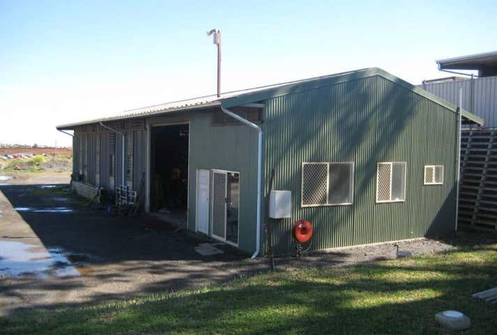509 Boundary Street Torrington QLD 4350 - Image 1