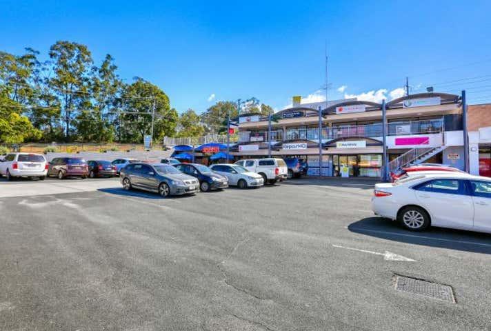 Daisy Hill Central, 23 Daisy Hill Road Daisy Hill QLD 4127 - Image 1