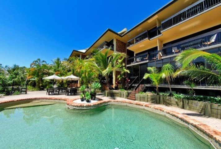 110-112 Dickson Way Point Lookout QLD 4183 - Image 1